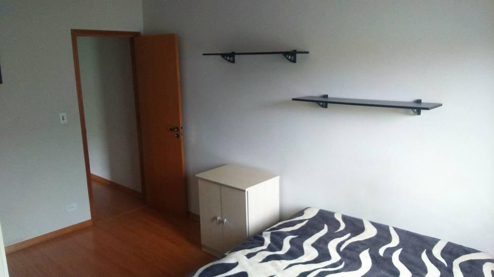 locação de quarto
