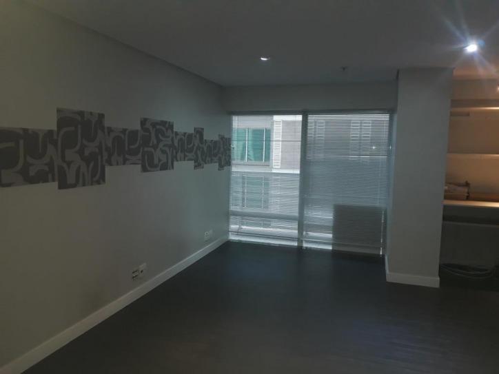 locação de sala comercial no edificio quebec alphaville - 1192