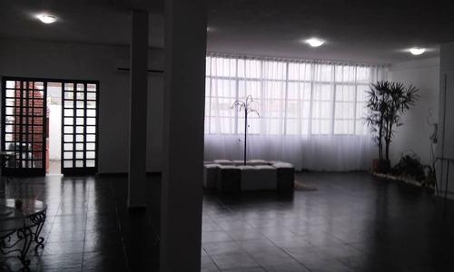 locação de salão de festas