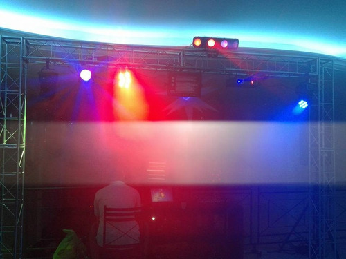 locação de som, eventos, dj, iluminação,telão, músico ao viv