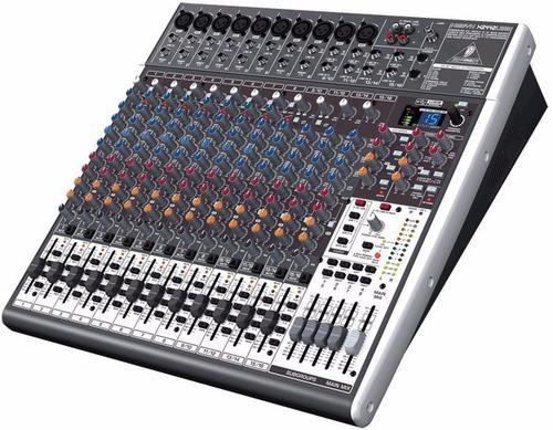 locação de som para eventos e djs
