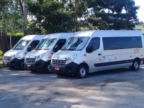 locação de vans e carros executivos a partir de r$ 200,00