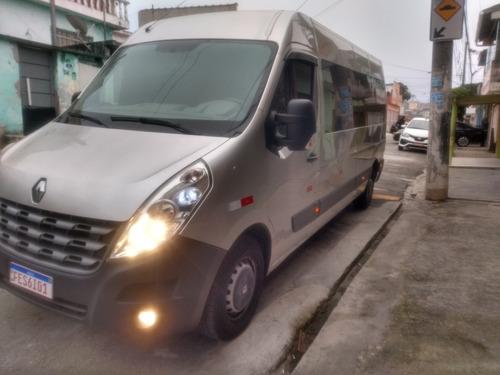 locação de vans executivas são paulo a partir de r$. 200,00