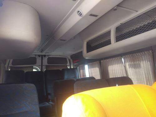 locação de vans executivas são paulo partir r$200,00