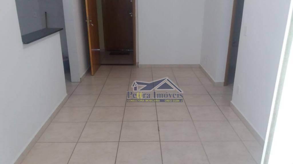 locação definitiva 01 dormitório canto do forte - ap4656