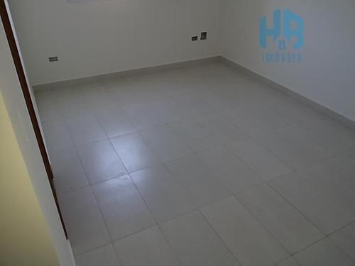locação definitiva 3 dormitórios 2 suítes 2 vagas pacote 2.500,00 - ap0235