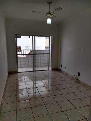 locação definitiva apartamento 01 dormitório
