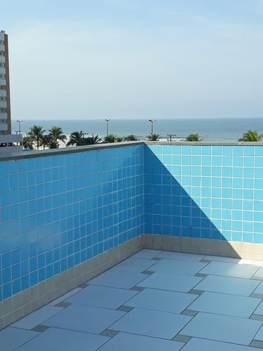 locação definitiva! casa 1dorm 1vaga jd real praia grande