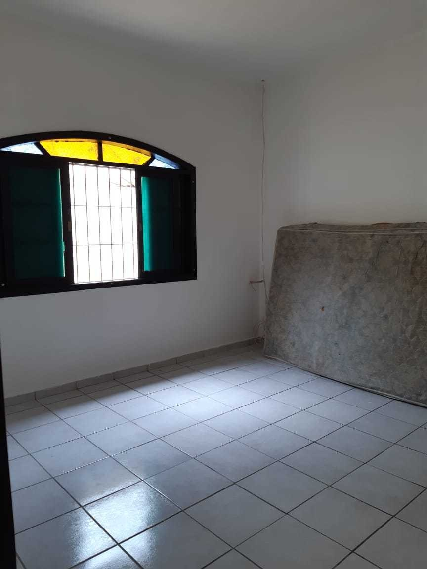 [locação definitiva] casa 2 dorms sendo uma suite vila caiça
