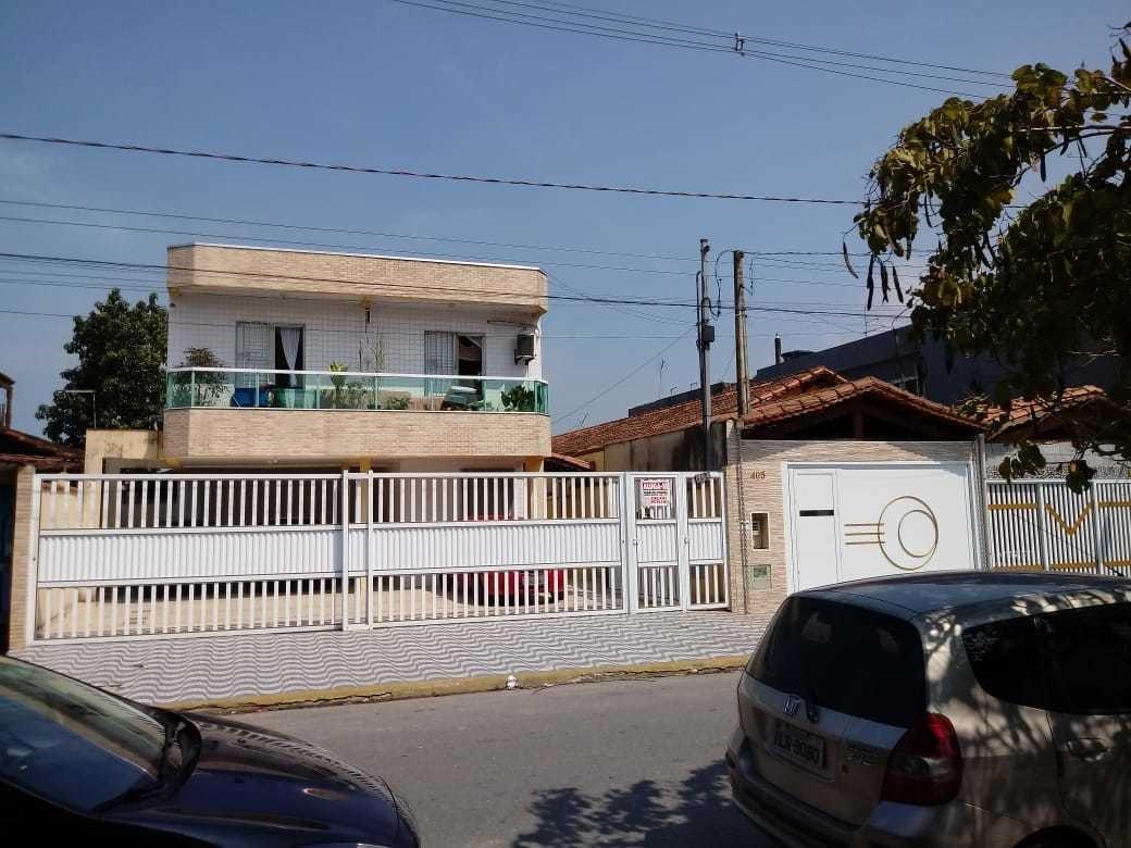 [locação definitiva] casa cond 750,00 bairro ribeirópolis
