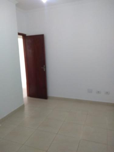 locação definitiva!casa 2dorm 4vagas garagem vcaiçara p g
