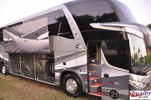 locação e fretamento de ônibus, micro e vans com motoristas