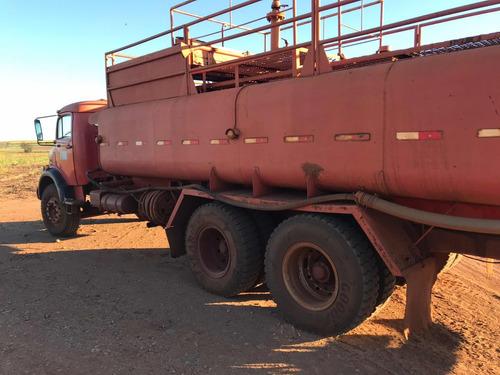 locação e prestação de serviços de caminhões pipa/bombeiro