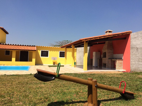 locação e venda chácara cantinho amarelo em suzano