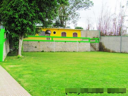 locação e venda chácara cantinho verde em suzano