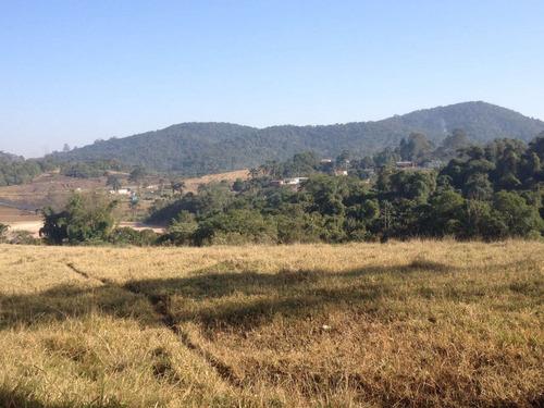 locação e venda terreno na rodovia
