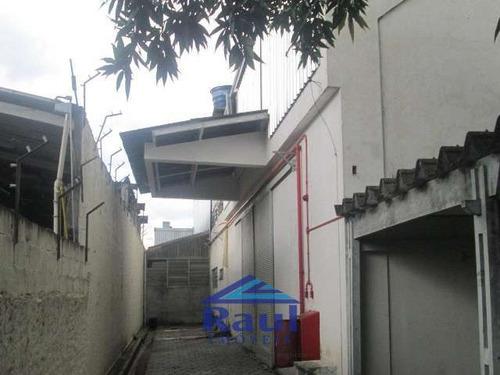 locação galpão - capela do socorro, são paulo-sp - 1019-2
