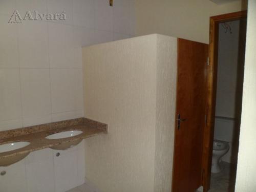 locação galpão são paulo vila jaragua - g1550l
