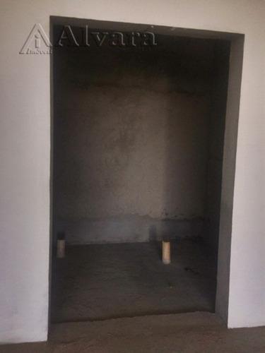 locação galpão são paulo vila pirituba - g1770l