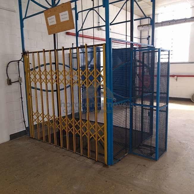 locação galpão/deposito/armazém osasco piratininga - 353