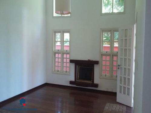 locação gramado casa - ca00031 - 3139276