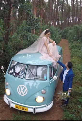 locação kombi fusca ensaios casamentos cabine de fotos