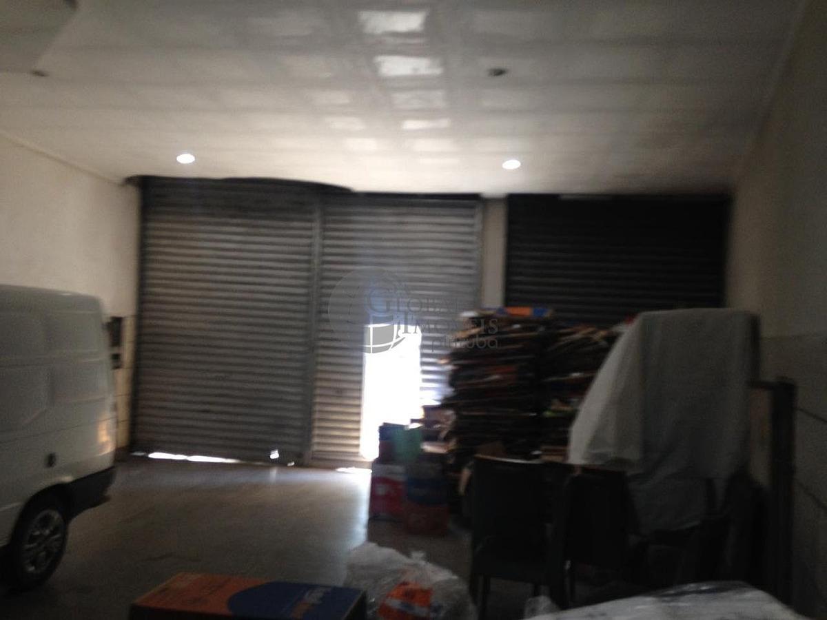 locação loja/salão são paulo vila zat - lc142