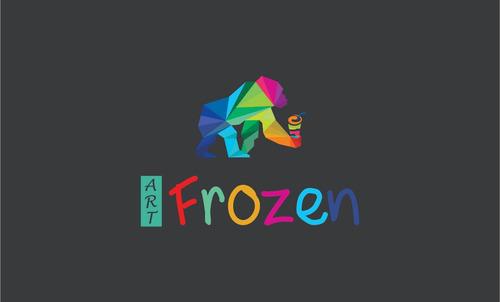 locação maquinas frozen