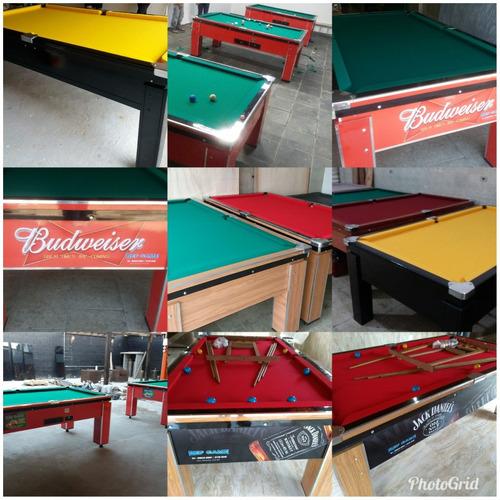 locação mesa de bilhar, pebolim e jukebox