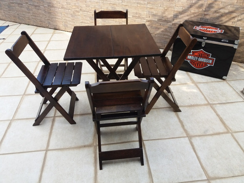 locação mesas e cadeiras - cotia, vgp, caucaia, carapicuíba.