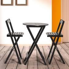 locação mesas e cadeiras madeira em promoção jogo r$ 35,00