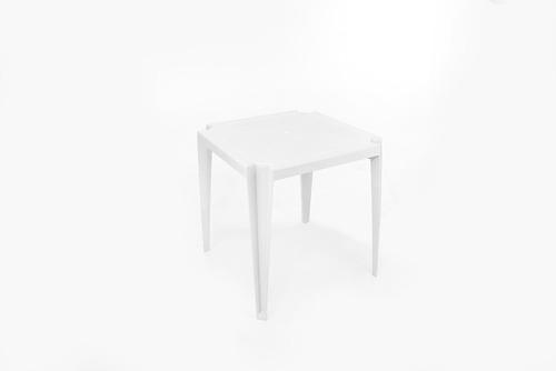locação mesas e cadeiras, toalhas e cobre manchas zona leste