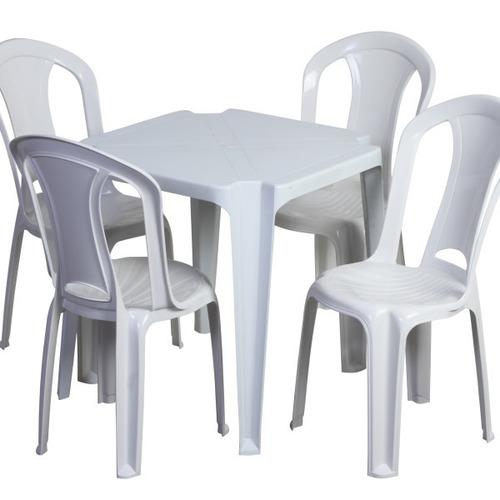 locação mesas e cadeiras toalhas louças tendas / zona leste