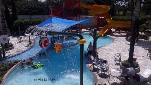 locação no mais novo diroma piscina 24h com cortesias