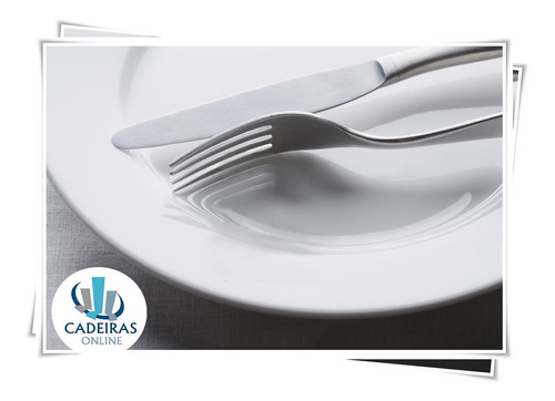 locação p/ festa pratos talheres copos rechaud zona leste sp