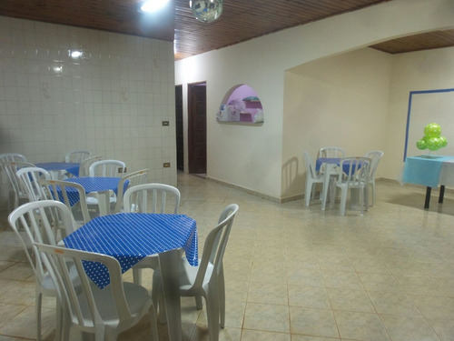 locação para casamentos aniversários e comemorações em geral