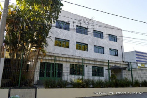 locação prédio comercial cotia parque são jorge - pc1687l