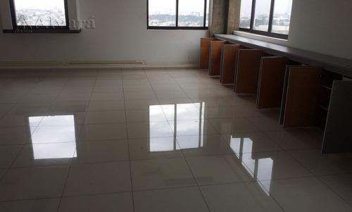 locação prédio comercial são paulo vila jaragua - pc1702l