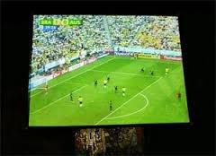 locação projetor, telão, data show r$80,00, parcelamos 10 x