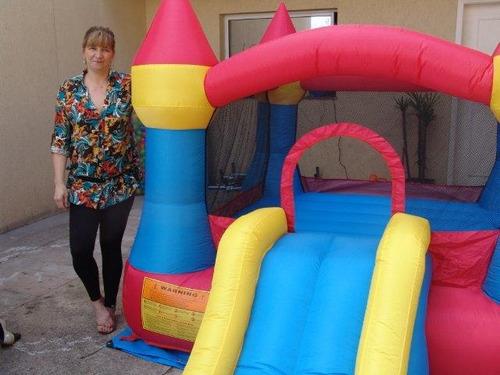 locação promoção cama elástica piscina de bolinha z leste