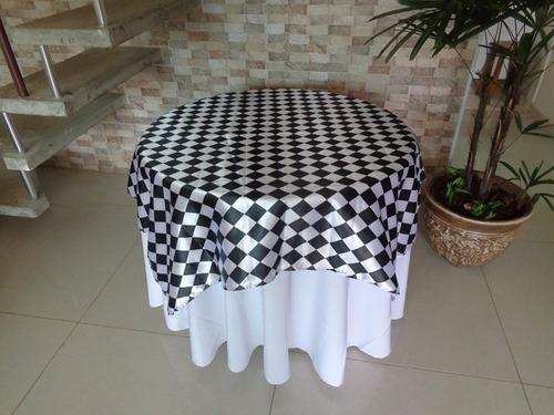 locação: rechauds,mesas, cadeiras, toalhas,pranchão,suqueira