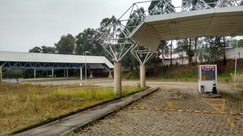 locação, rodovia anchieta, 10.500 m²