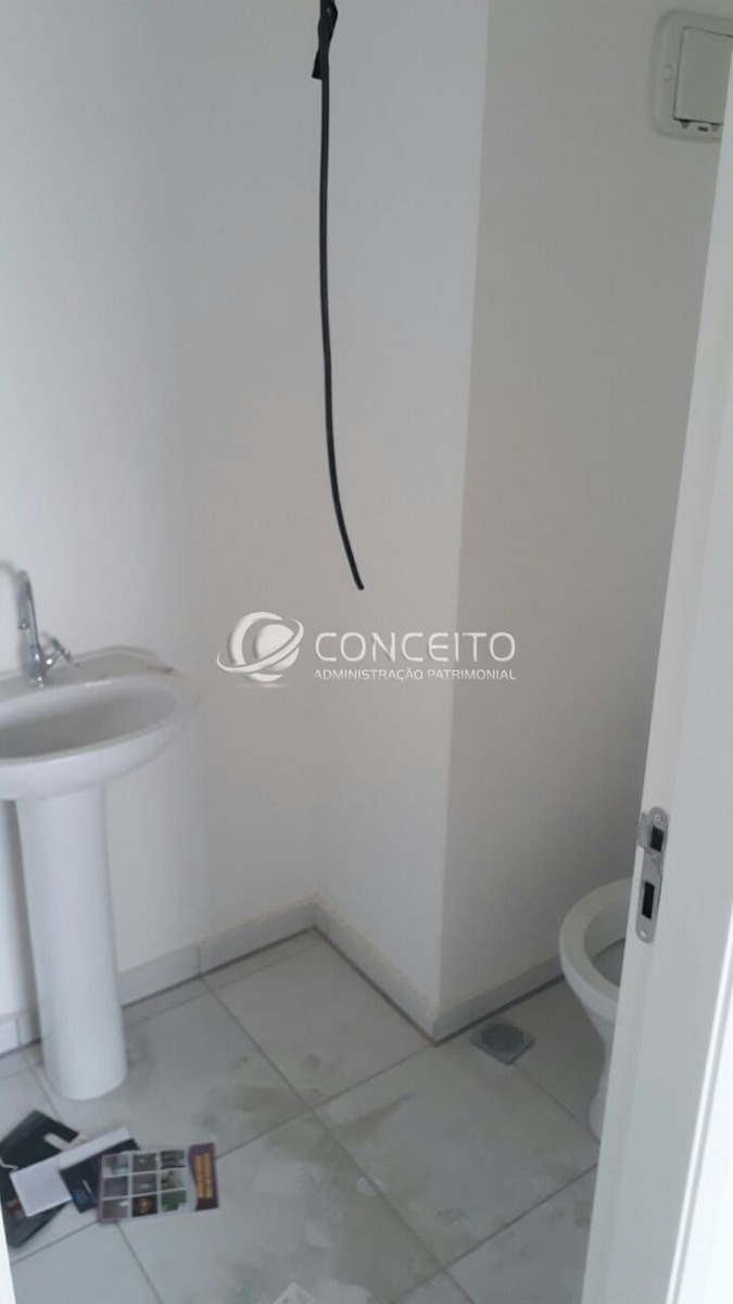 locação sala comercial a 100 metros do metrô vila prudente - vila prudente - sa00039 - 32380851