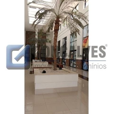 locação sala comercial sao caetano do sul boa vista ref: 346 - 1033-2-34625