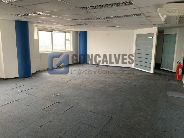 locação sala comercial sao caetano do sul centro ref: 34890 - 1033-2-34890