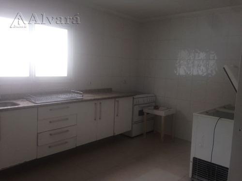 locação sala comercial são paulo santa mônica - sc2150l