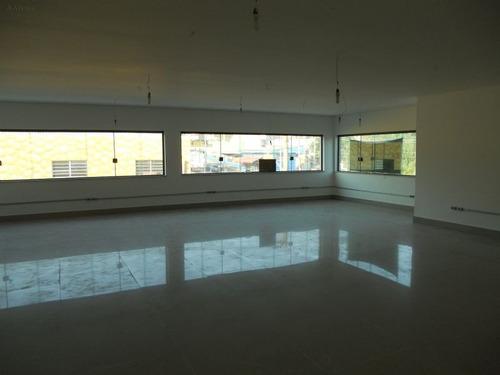 locação salão são paulo vila piauí - sc400l