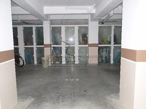 locação temporada - apartamento com dois dormitórios em grav