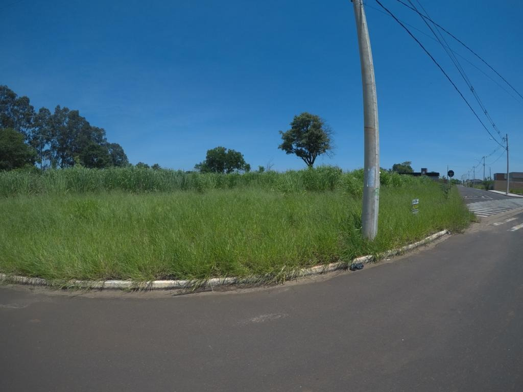 locação terreno sao jose do rio preto parque vila nobre ref: - 1033-2-29711