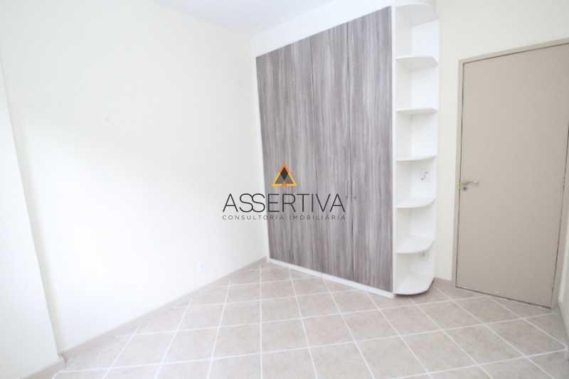 locação - venda - 2 quartos - humaitá - flap20354